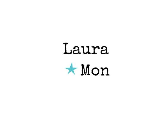 Laura Mon copywriter