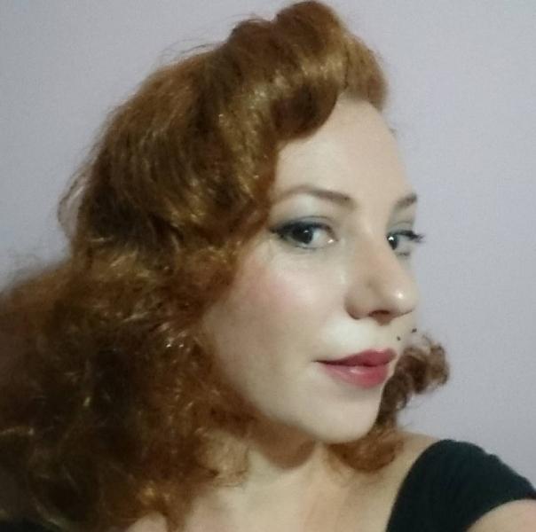 Beatriz Silvestre